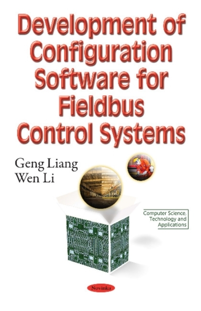 Development of Configuration Software fo