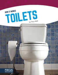 How It Works: Toilets