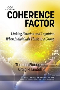 The Coherence Factor