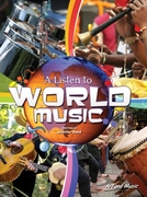 Listen To World Music