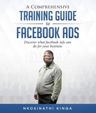 Comprehensive Training Guide To Facebook