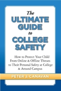 Ultimate Guide to College Safety