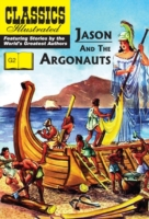 Jason and the Argonauts G2