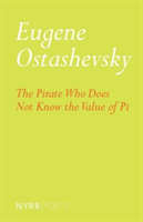 The Pirate Who Does Not Know The Value O