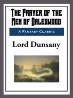 Prayer of the Men of Daleswood