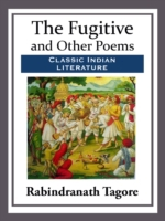 Fugitive and Other Poems