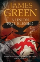 Union Not Blessed