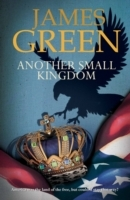 Another Small Kingdom