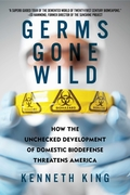 Germs Gone Wild