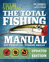 The Total Fishing Manual (Revised Editio