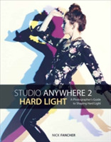 Studio Anywhere 2: Hard Light