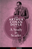 Study in Scarlet (Diversion Classics)