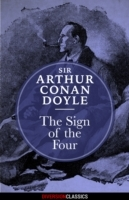 Sign of the Four (Diversion Classics)