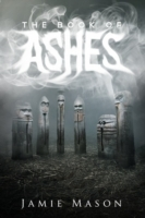 Book of Ashes