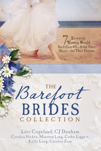 Barefoot Brides Collection