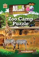Zoo Camp Puzzle