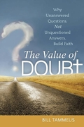 Value of Doubt