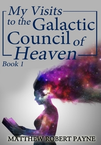 My Visits to the Galactic Council of Hea