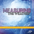 Measuring the Weather