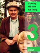 Growing Without Schooling: The Complete