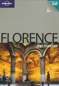 FLORENCE ENCOUNTER