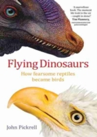 Flying Dinosaurs