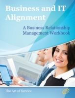 Business Relationship Management Handboo