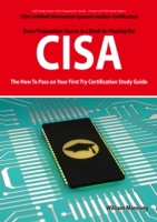 CISA Certified Information Systems Audit