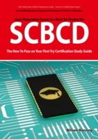 SCBCD: Sun Certified Business Component