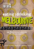 Eating and Drinking Melbourne