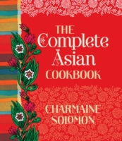 Complete Asian Cookbook, The