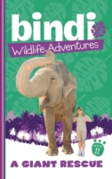 Bindi Wildlife Adventures 11: A Giant Re