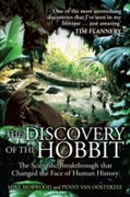 Discovery of the Hobbit