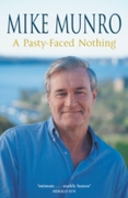 Pasty-Faced Nothing