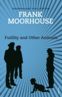 Futility and Other Animals