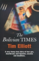 Bolivian Times