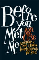 Bilde av Before You Met Me