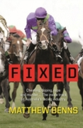 Fixed: Cheating, Doping, Rape and Murder