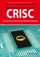 CRISC Certified in Risk and Information