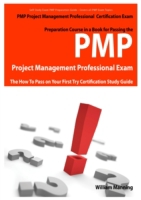 PMP Project Management Professional Cert