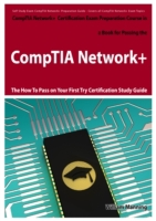CompTIA Network+ Exam Preparation Course