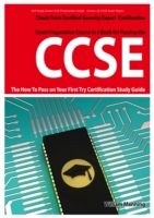 CCSE Check Point Certified Security Expe