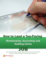 How to Land a Top-Paying Bookkeeping Acc