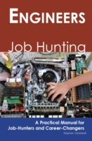 Engineers: Job Hunting - A Practical Man