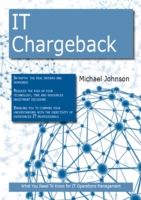 IT Chargeback: What you Need to Know For