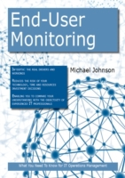 End-User Monitoring: What you Need to Kn
