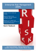 Enterprise risk management (ERM): High-i