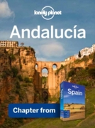 Andaluci - Guidebook Chapter