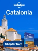 Catalonia - Guidebook Chapter