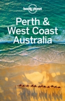 Lonely Planet Perth & West Coast Austral